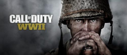 Esta es la reseña de Call of Duty WWII.