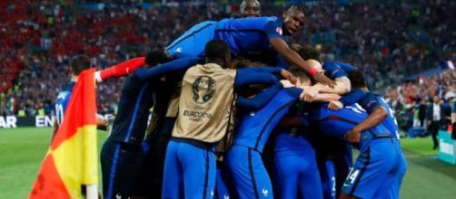 Euro 2016 : pensez-vous que l'équipe de France ira loin ? - Le ... - leparisien.fr