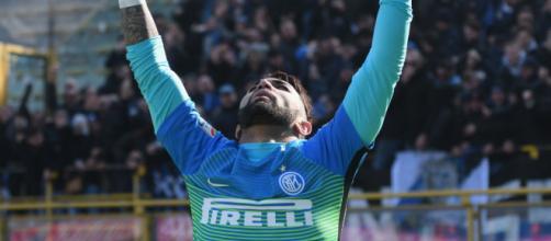 Gabigol, a maggio si deciderà del suo futuro. All'Inter sempre ... - fcinter1908.it