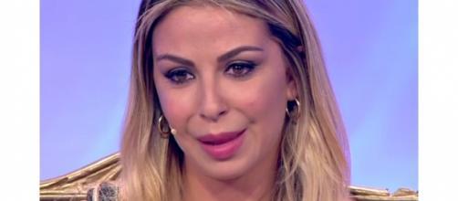 Uomini e Donne: Nicolò Raniolo dice 'no' alla scelta di Sabrina Ghio.
