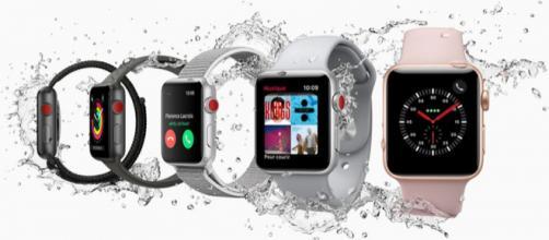 https://www.lesnumeriques.com/montre-connectee/apple-watch-series-3-p41085/apple-watch-series-3-conditions-pour-profiter-4g-n66497.html