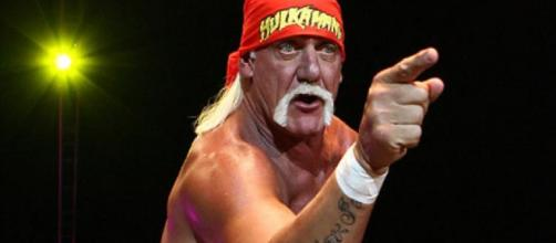 Hulk Hogan ha origini vercellesi