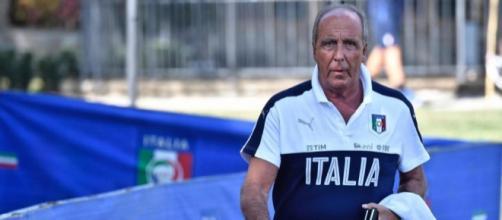 Italia, Ventura primo colpevole?