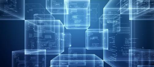 La Blockchain per il voto digitale, l'importanza della disintermediazione ... - em360tech.com