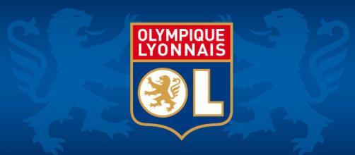 L'olympique Lyonnais voit partir son actuel entraîneur des gardiens Joël Bats (DR)