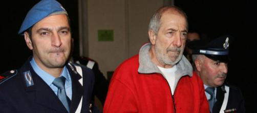 Maturità, il serial killer Bilancia si è diplomato ragioniere in ... - ilgazzettino.it