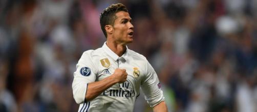 Por qué se quiere ir Cristiano del Real Madrid? – Boll Sports - bollsports.com