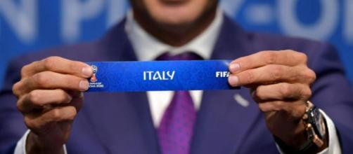 Regolamento qualificazioni Mondiali: come funzionano gli spareggi ... - superscommesse.it