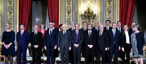 Riforma pensioni 2017 Governo - termometropolitico.it