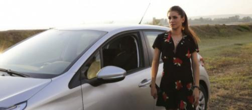 Rosy Abate - La Serie, terza puntata.