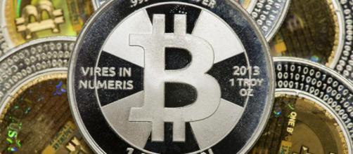 Tecnologia Bitcoin, una nuova frontiera per le start-up