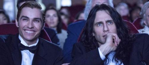The Disaster Artist': San Sebastian Review | Reviews | Screen - screendaily.com