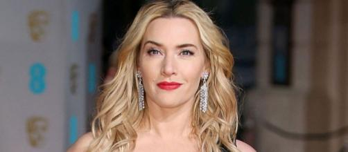 This Almost Stopped Kate Winslet From Playing Rose In Titanic - thezoereport.com