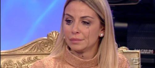 Uomini e Donne: Sabrina sceglie Nicolò Raniolo, che le dice di no