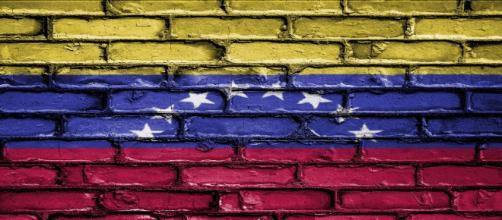 Venezuela in default selettivo per 200 milioni di dollari