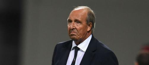 Ventura refuses to rule out resignation - beIN SPORTS - beinsports.com