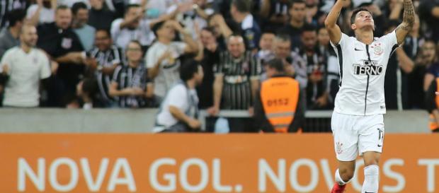 Corinthians pode ser campeão nesta quarta-feira