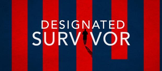 Designated Survivor é uma das séries de nossa lista