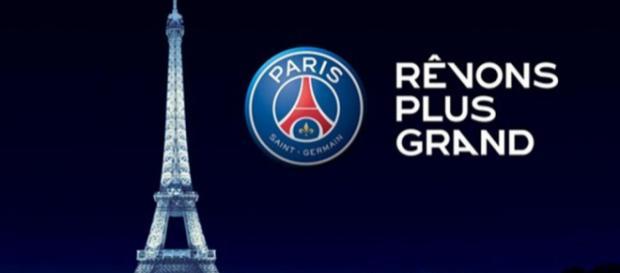 Le Paris Saint Germain va vendre ce joueur ?
