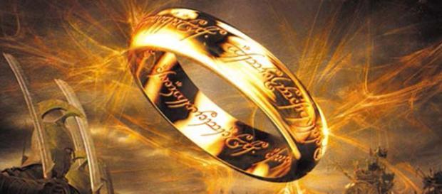 Le Seigneur des anneaux : une série en préparation ! - News Séries ... - allocine.fr