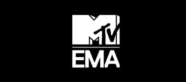 MTV EMA 2017 - Image free for use\ Wikimedia