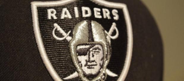 The Oakland Raiders gain momentum despite having a bye week - [Free Image via Pexels]