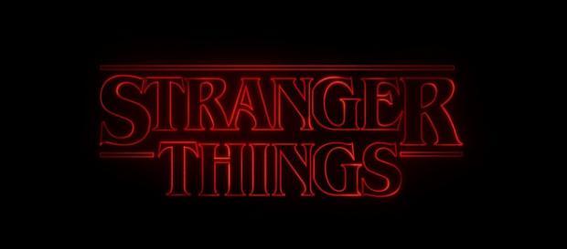 Stranger Things: todo sobre su tercera temporada