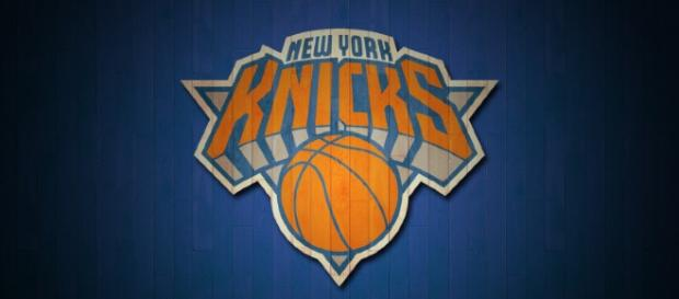 The Knicks look to put their last game behind them when they take on the Jazz on Wednesday. Image Source: Flickr | Michael Tipton