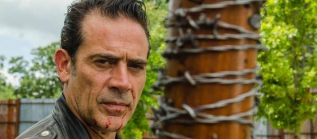 The Walking Dead saison 7 : Episode 16, qui est mort dans le ... - melty.fr