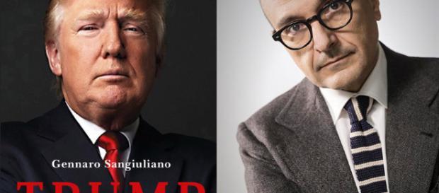 Trump, il presidente contro tutti - Sputnik Italia - sputniknews.com