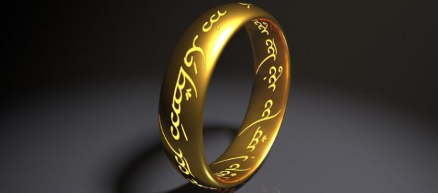 'Lord of the Rings' series to be produced by Amazon [Image via Max Pixel/Free Great Picture]