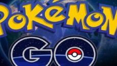 Pokemon Go: Another huge change and new exciting features confirmed by Niantic