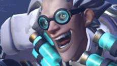 'Overwatch' getting Xbox One X upgrade just ahead of new character this week