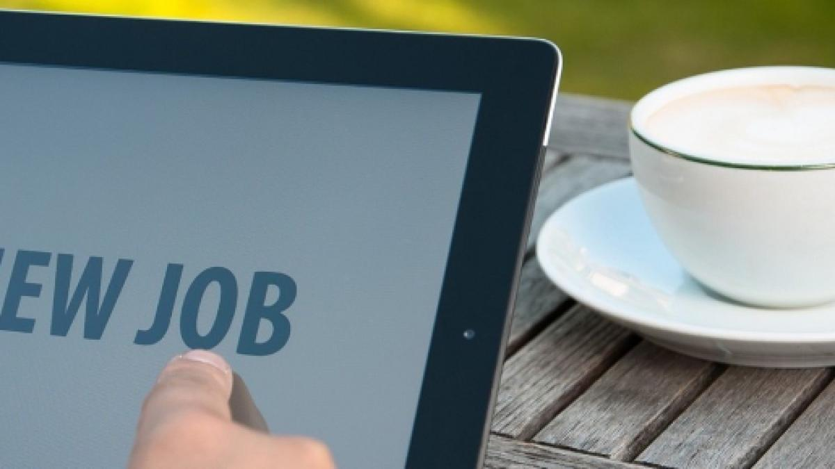 Offerte Lavoro Banco Di Napoli : Assunzioni giovani diplomati a napoli: 1500 posti di lavoro