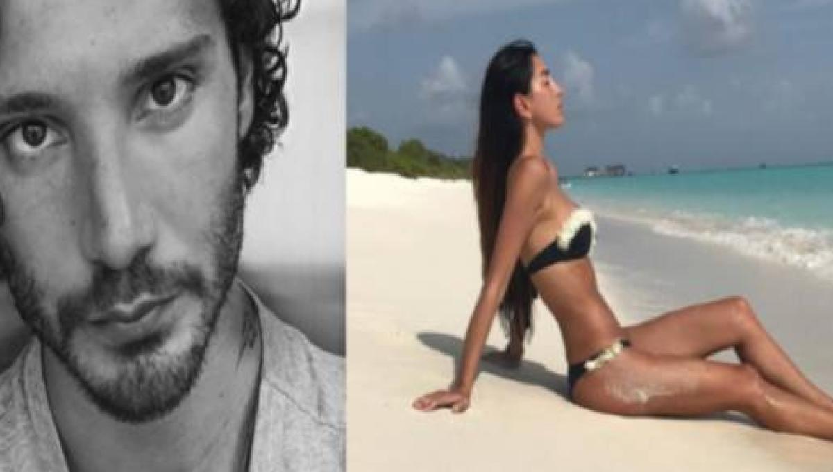 Erotica Giorgia Gabriele nude (78 photo), Pussy, Is a cute, Boobs, swimsuit 2020