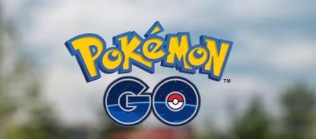'Pokemon Go': Is the future bleak? - [Pokemon GO / YouTube screencap]