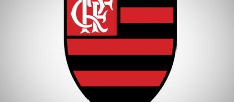 Símbolo do Clube de Regastas do Flamengo