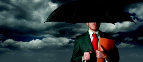 Avvocati: il CNF sul preventivo scritto obbligatorio