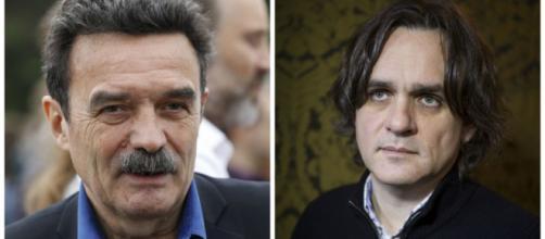 Charlie Hebdo accuse Edwy Plenel d'attiser la haine envers le ... - leparisien.fr