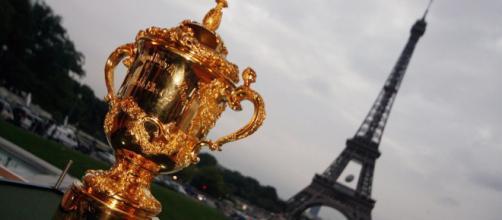 Coupe du monde 2023 : pourquoi la France est favorite - Coupe du ... - rugbyrama.fr