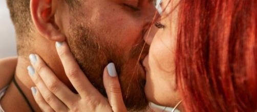 Estes 7 signos sabem exatamente o que fazer na hora do beijo