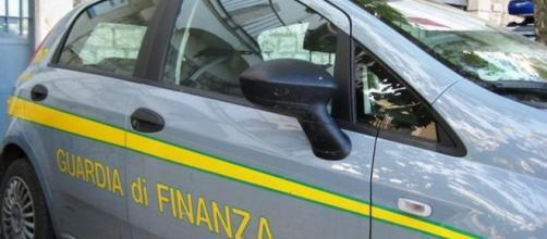 Presunte tangenti nella città di Genova