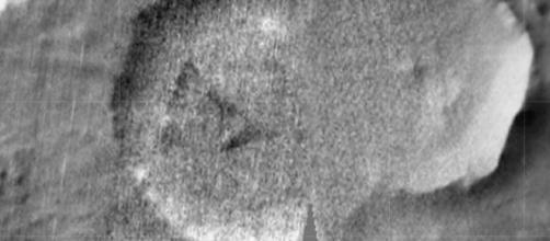 Ufo: segnali inquietanti dallo spazio