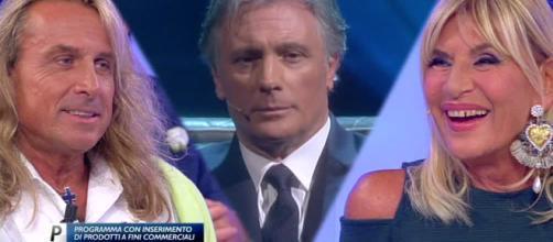 Gemma E Giorgio | WittyTV - wittytv.it