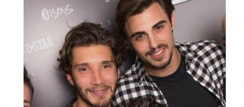 Gossip: Stefano De Martino e Francesco Monte insieme in tv, ecco dove.