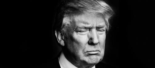 Hustle Like TRUMP. 3 Productive Hustle Advice From Donald Trump ... - thepresidentialhustle.com