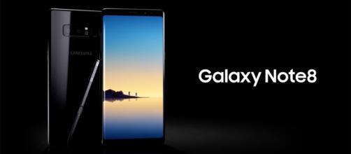 Image credit: Samsung Mobile/Yutube