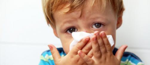 Influenza e raffreddore, ogni anno puntuali con la brutta stagione. Perché?