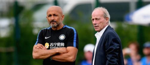 Inter: il calciomercato non si ferma mai