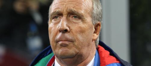 "Italia, Rai Sport: ""Ventura si è dimesso"" – ITA Sport Press - itasportpress.it"